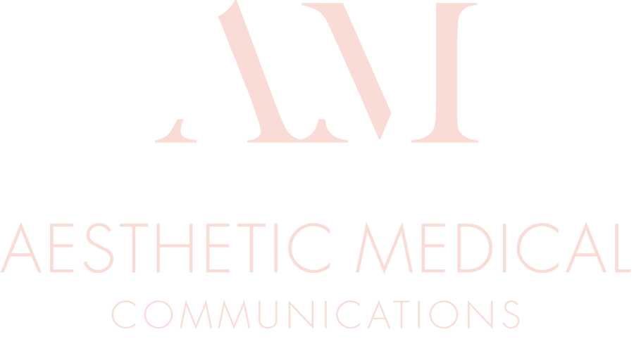 Aesthetic Medical Communications